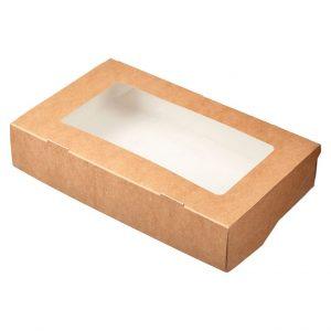 Коробка под печенье в Минске