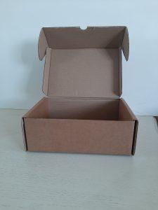 коробка для почты- Ерана