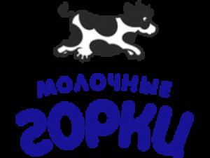 Партнеры-Ерана-логотип