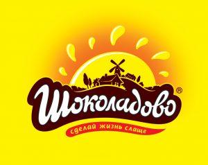 Партнеры-Ерана-Шоколадово