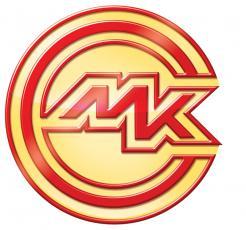 Слуцкий мясокомбинат логотип. Партнер ООО Ерана