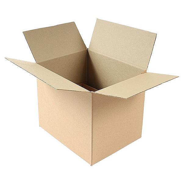 коробки для переезда ЕРАНА