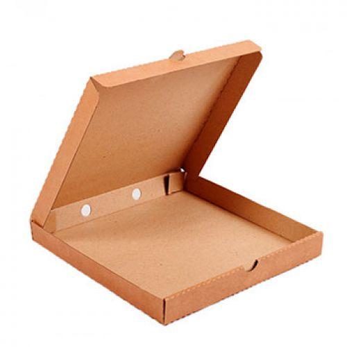 упаковка для пиццы фото.